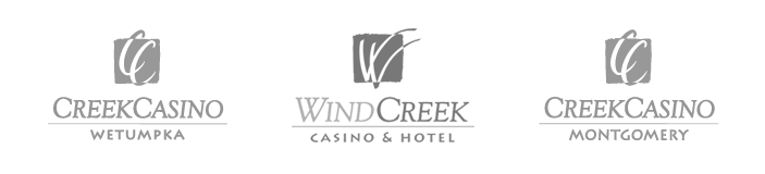 Creek Casinos